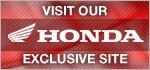 Honda Exclusive Site